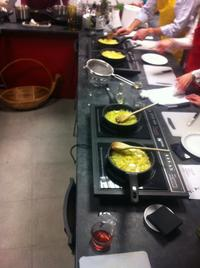 Madrid Cooking Class: Learn How to Make Paella
