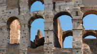 2-in-1: Colosseum and Wine Tasting