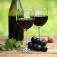 Private Tour: Castelli Romani Day Trip from Rome Including Wine Tasting