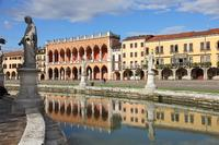 9-Day Best of Italy Tour from Milan Including Rome, Tuscany and Venice