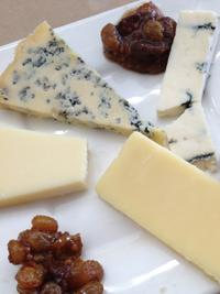 Behind-the-Scenes Cheese Tasting Tour in Marin Picture