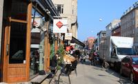 Small-Group Vesterbro Beer and Culture Walking Tour in Copenhagen