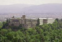 Chapultepec Castle Early Access plus National Museum of Anthropology in Mexico City