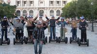 Best of Porto Segway Tour