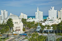 South Beach Arts and Culinary Tour in Miami Picture