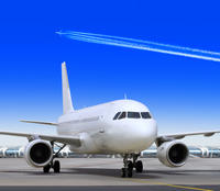 Private Arrival Transfer: Florence Airport to Siena Hotel  Private Car Transfers