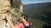 Blue Mountains Day Hike to Help Kids