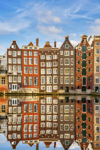 Small-Group Amsterdam Walking Tour with Cheese Tasting, Wine and Optional Canal Cruise