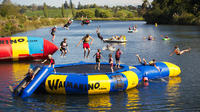 Waimarino Adventure Park, Tauranga Family Attractions