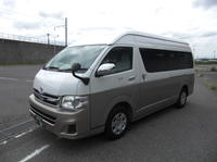 Private Tokyo Transfer Between Narita Airport and Haneda Airport with English Speaking Assistant Private Car Transfers