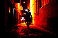 Picture of Gold Coast Ghost Walking Tour