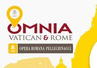 Picture of Rome Card and Omnia Vatican Card: Valid for 3 Days