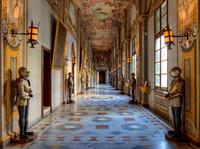 Valletta Walking Tour Including Grandmasters Palace