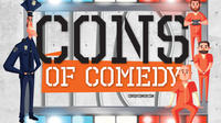 Cons of Comedy at Hooters Casino Hotel