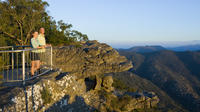 Grampians National Park Day Trip from Melbourne Including MacKenzie Falls image 1