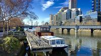 The Foodies Bucket List Melbourne Walking Tour