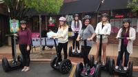 Kansas City Segway Tour: Country Club Plaza Area