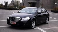 Port Transfer: Tianjing International Cruise Port to Beijing Hotels Private Car Transfers