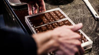 Parisian Technical Chocolate Making Class