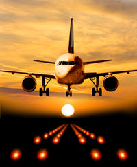Private Departure Airport Transfer: Hotels to Tortola International Airport