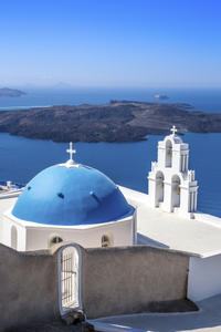 7-Night Aegean Greek Islands and Turkey Cruise from Athens