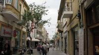 Nicosia Full Day Shopping Tour from Paphos