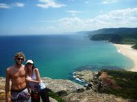 Royal National Park Day Trip from Sydney, Sydney City Natural Activities & Attractions