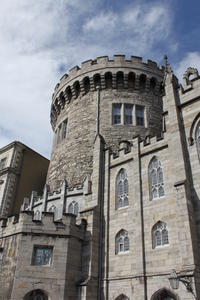 Dublin Freedom Pass: Transport and Sightseeing