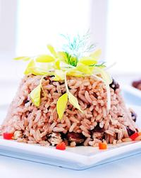 Grand Cayman Food Tasting and Cultural Walking Tour
