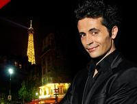 How to Become Parisian in One Hour: The Hit Comedy Show all in English in Paris
