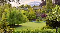 Bloedel Conservatory Admission Ticket