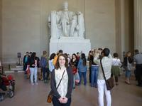 Viator VIP: Best of DC Including US Capitol and National Archives Reserved Access, the White House and Lincoln Memorial