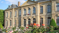 Skip-the-Line: Rodin Museum Small Group Guided Tour