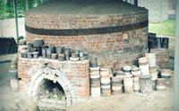 Pottery Making Experience in Icheon