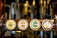 Auckland Craft Beer Walking Tour, Auckland CBD Tours and Sightseeing