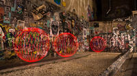 Barcelona by Night: Guided Photography Tour