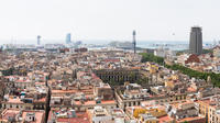 Best of Barcelona: Guided Photography Tour