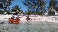 Sweeting's Cay Day Trip from Freeport image 1