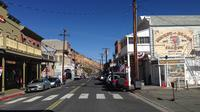 Guided Tour of Historic Virginia City, in Carson City