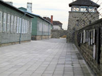 Mauthausen Concentration Camp Day Trip from Vienna