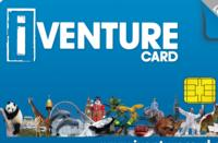 London Attraction Pass Including London Eye, Madame Tussauds and St Paul\'s Cathedral