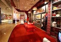 World of Coca-Cola Admission in Atlanta