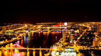 Da Nang Evening Tour Including Massage and Dinner