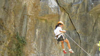 Full-Day Marble Mountain Descent from Da Nang