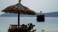 Full-Day Scuba Diving in Cham Island from Da Nang