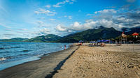 Hai Van Pass and Lang Co Beach Day Trip from Hoi An