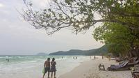 Phu Quoc Island - North and South Discovery