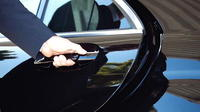 Private Transfer to and from Bari - Lecce Area by Car