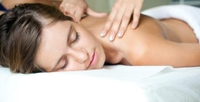 Mailand Luxus Spa Tag mit optionaler Massage