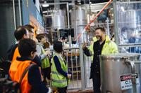 Melbourne Beer and Brewery Tour, Melbourne City Tours and Sightseeing